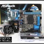asrock-x99e-itx-review04
