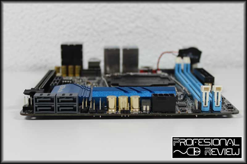 asrock-x99e-itx-review13
