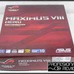 asus-maximus-viii-ranger-review-00