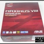 asus-maximus-viii-ranger-review00