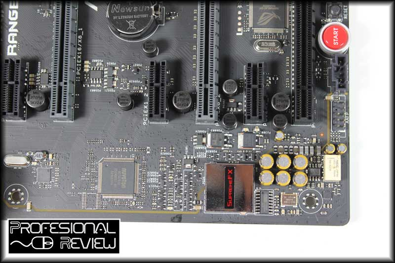 asus-maximus-viii-ranger-review07