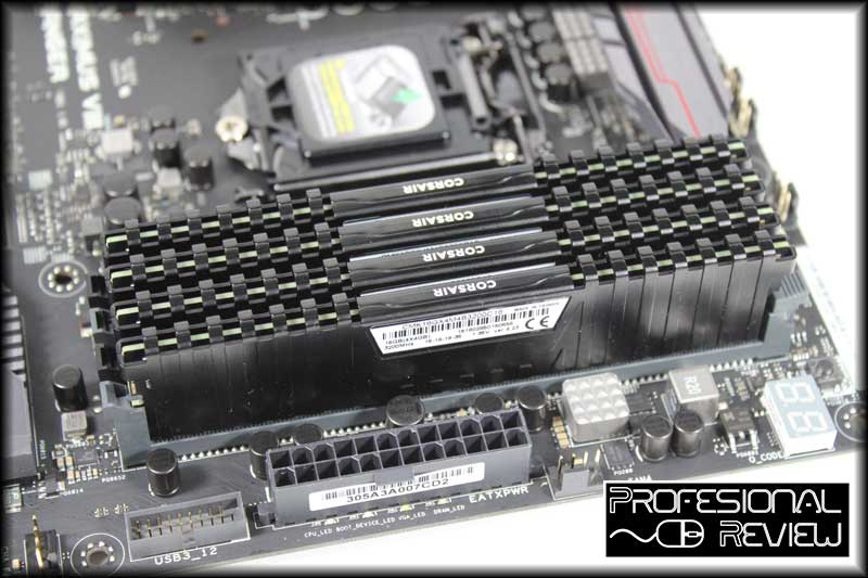 asus-maximus-viii-ranger-review21