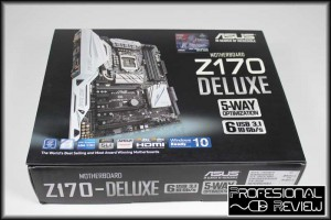 asus-z170-review00