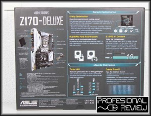 asus-z170-review01