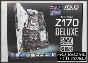 asus-z170-review02