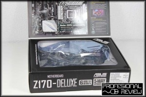 asus-z170-review03