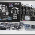 asus-z170-review04