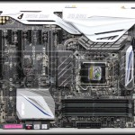 asus-z170-review07