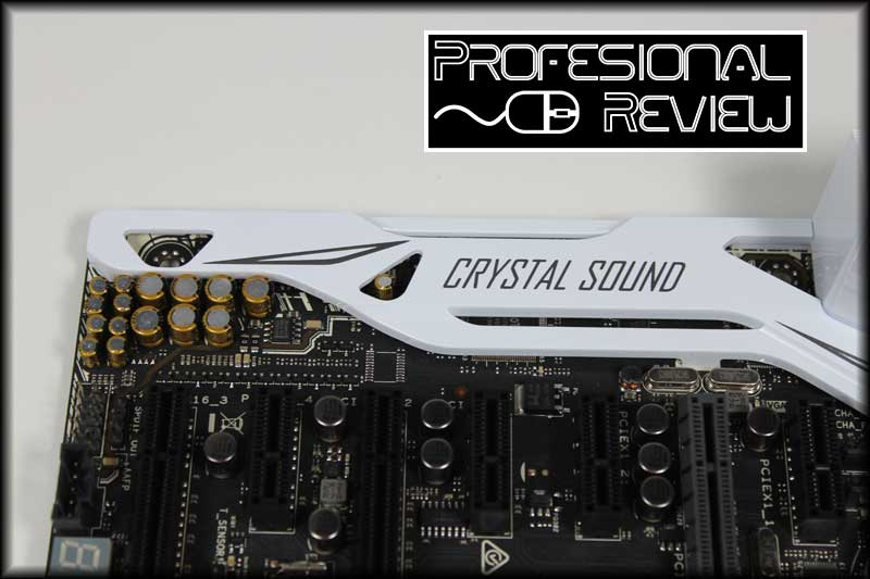 asus-z170-review11