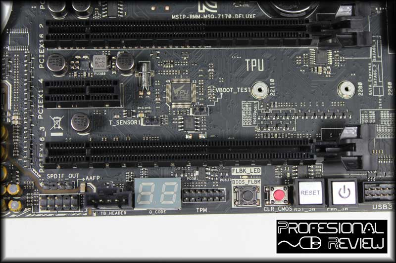 asus-z170-review12