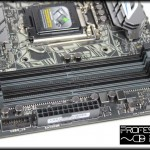 asus-z170-review16