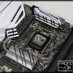 asus-z170-review17
