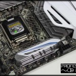 asus-z170-review18