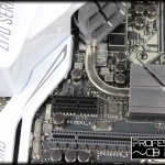 asus-z170-review20