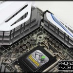 asus-z170-review21