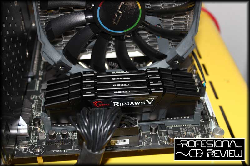 asus-z170-review23