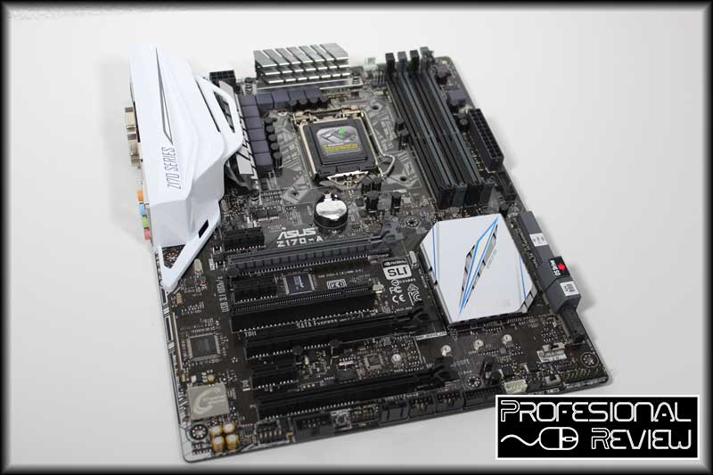 asus-z170a-review05