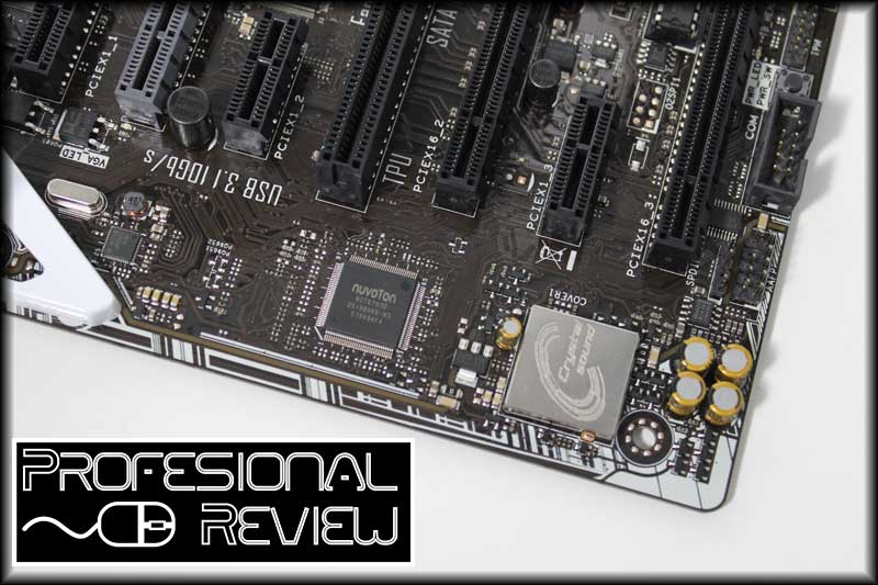 asus-z170a-review12