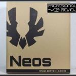 bitfenix-neos-review00