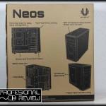 bitfenix-neos-review01