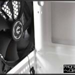 bitfenix-neos-review12