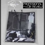 bitfenix-neos-review17