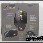 corsair-m65rgb-review01
