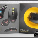 corsair-m65rgb-review02