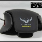 corsair-m65rgb-review08