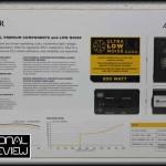corsair-rm850i-review01