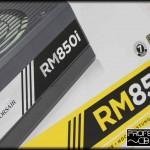 corsair-rm850i-review02