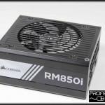corsair-rm850i-review09