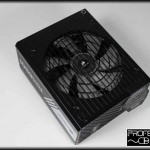 corsair-rm850i-review14