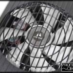 corsair-rm850i-review15