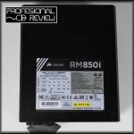 corsair-rm850i-review17