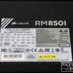 corsair-rm850i-review19