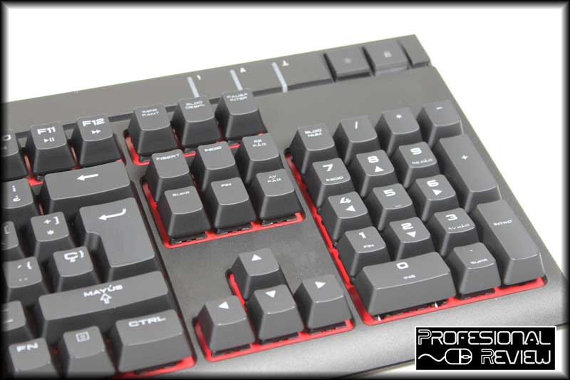 corsair-strafe-review-05
