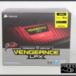 corsair-vengeancelpx-ddr4-review-00
