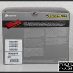 corsair-vengeancelpx-ddr4-review-01