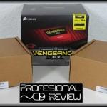 corsair-vengeancelpx-ddr4-review-02