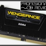 corsair-vengeancelpx-ddr4-review-10