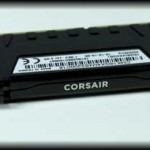 corsair-vengeancelpx-ddr4-review-11