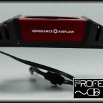 corsair-vengeancelpx-ddr4-review-14