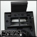 corsair-vengeancelpx-ddr4-review-15