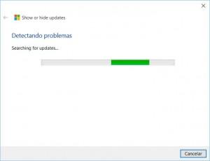 desactivar-actualizaciones-windows10-2
