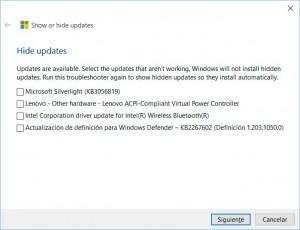 desactivar-actualizaciones-windows10-3