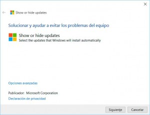 desactivar-actualizaciones-windows10