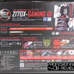 gigabyte-z170-g1-gaming-review01
