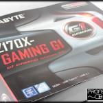 gigabyte-z170-g1-gaming-review02
