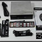 gigabyte-z170-g1-gaming-review03